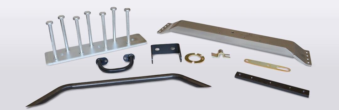 Produkty Ferroplast